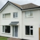rendering job guiseley